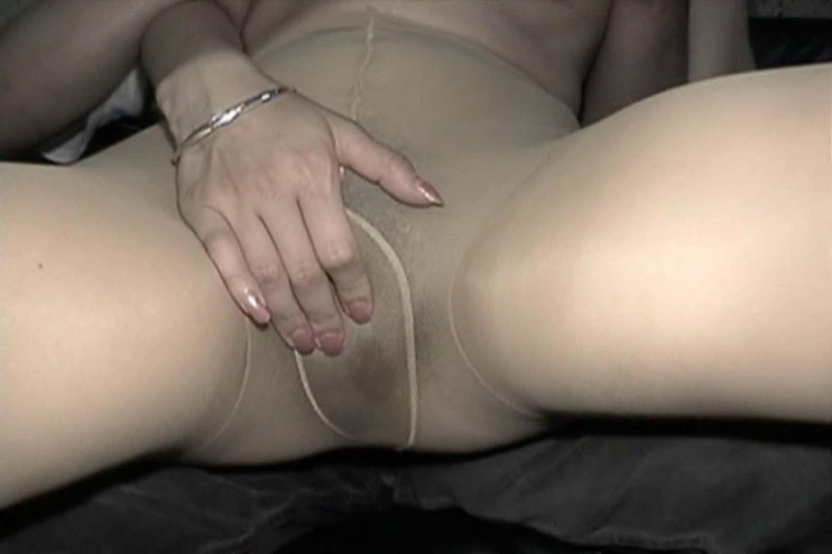 形の良いお椀型の美乳熟女とSEX~川島みさき~ おっぱい おまんこ無修正動画無料 106PIX 56