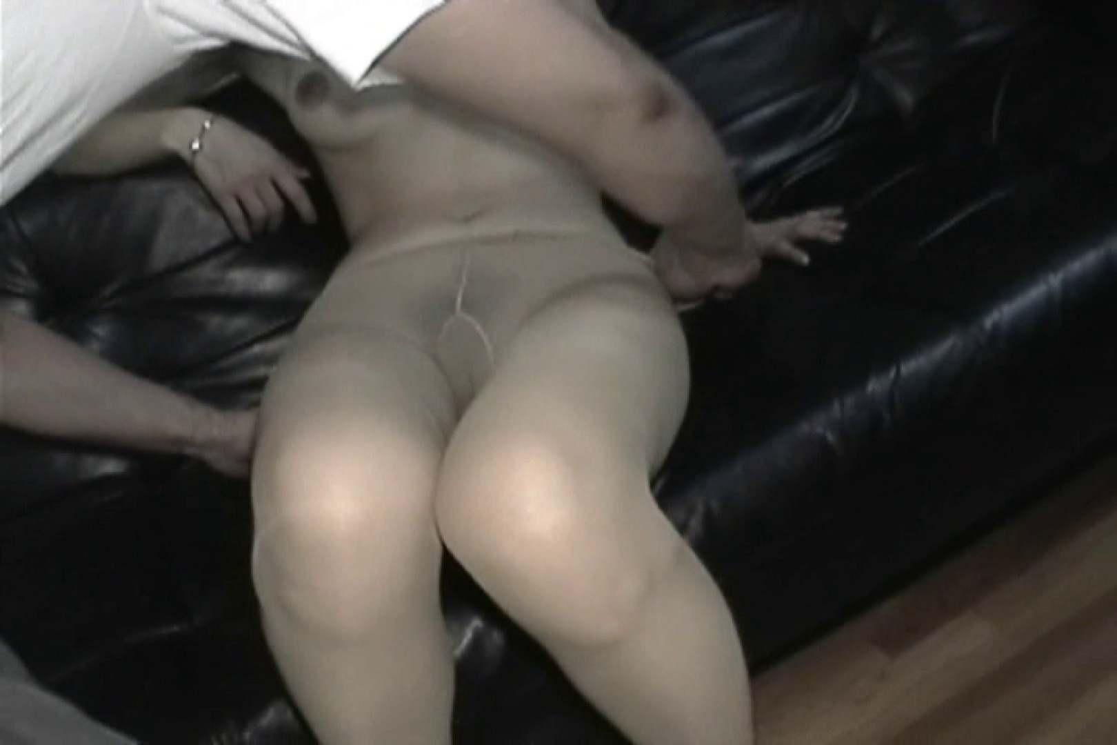 形の良いお椀型の美乳熟女とSEX~川島みさき~ バイブ  106PIX 60