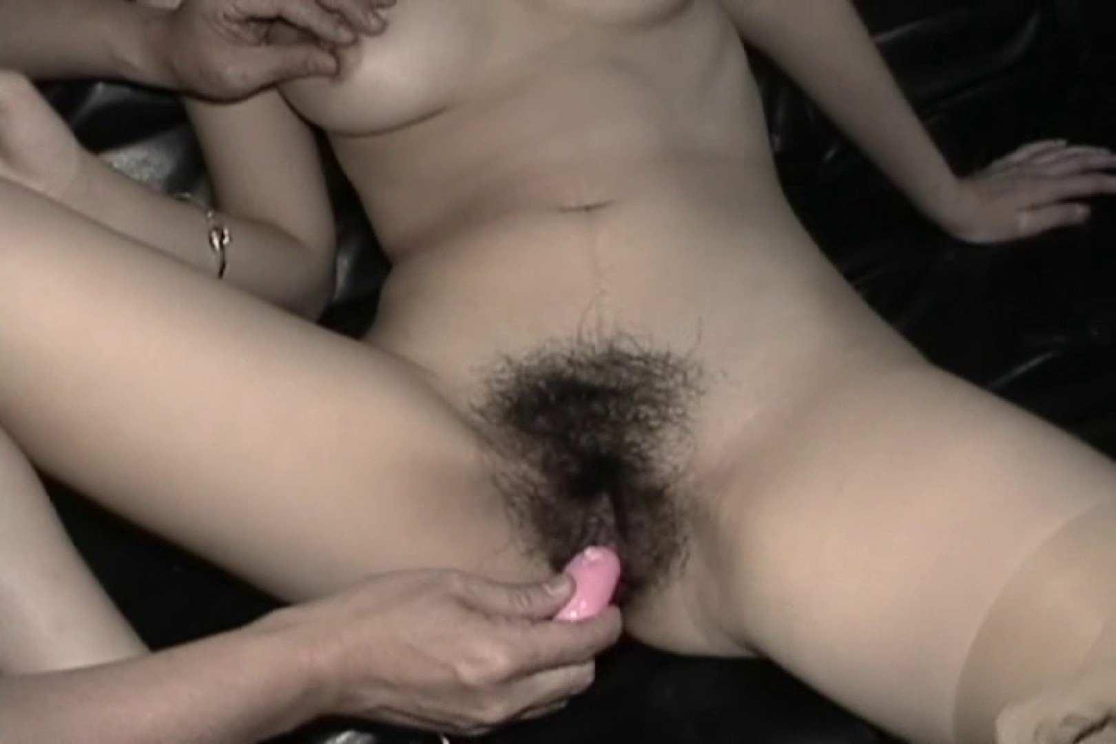 形の良いお椀型の美乳熟女とSEX~川島みさき~ フェラ ヌード画像 106PIX 63