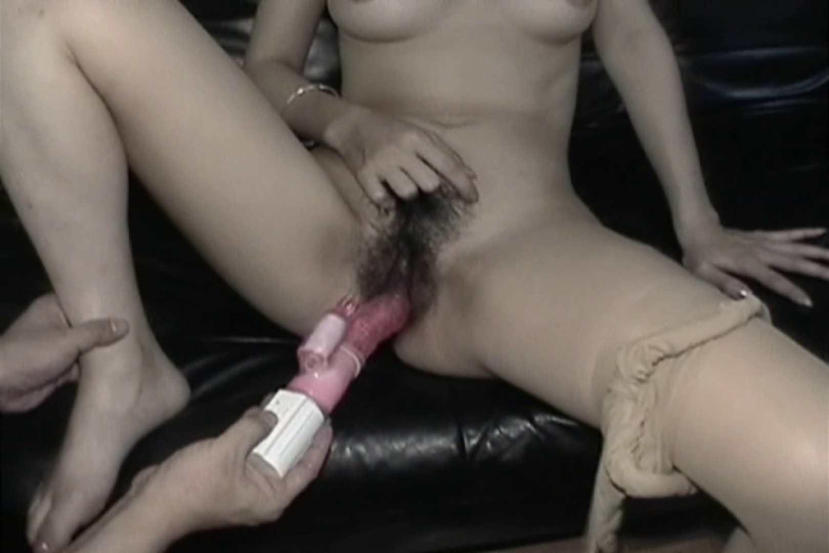 形の良いお椀型の美乳熟女とSEX~川島みさき~ クンニ スケベ動画紹介 106PIX 89
