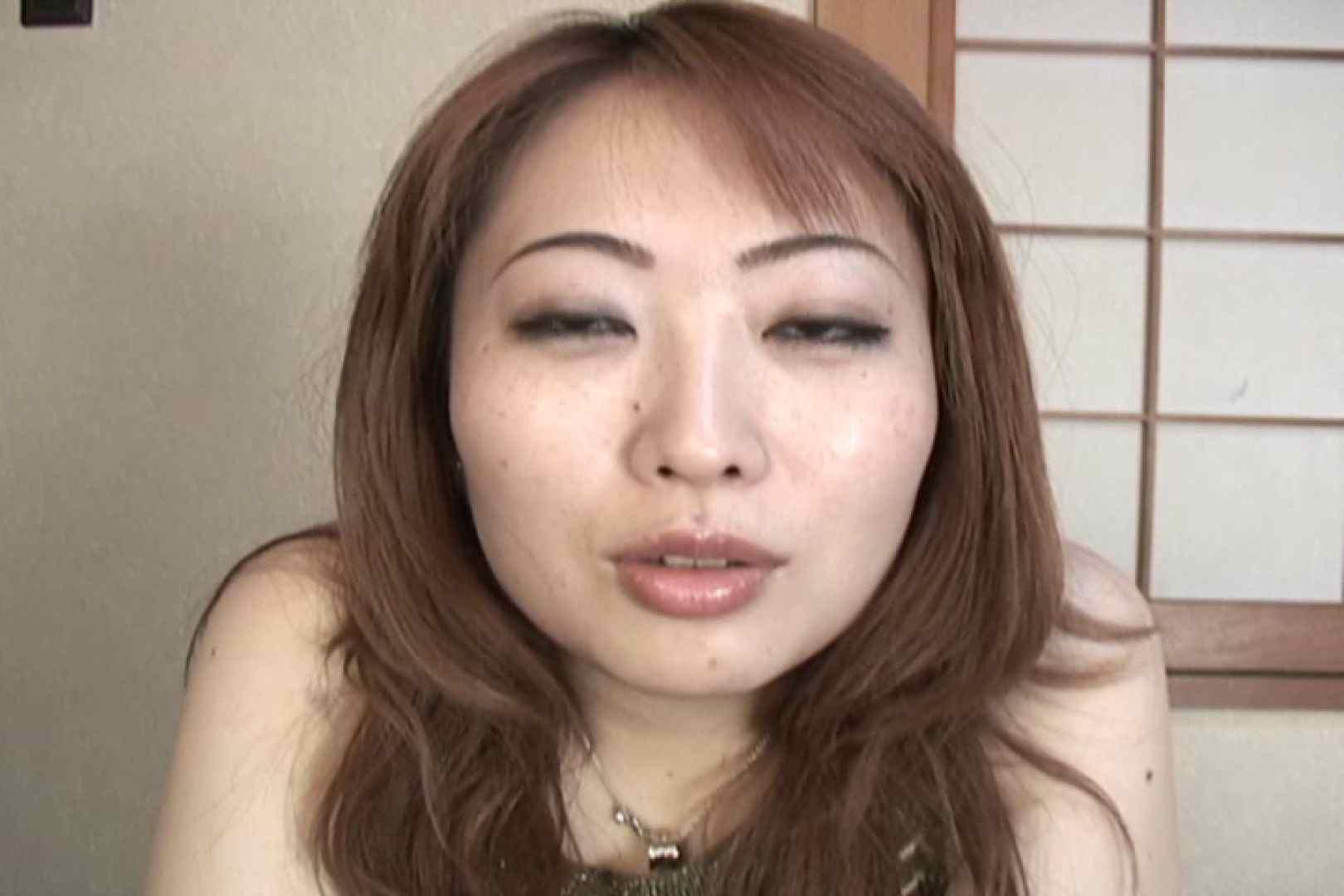 セックスアダルト動画|仕事で月200本のチンポを相手する22歳若人妻~桜井あい~|大奥