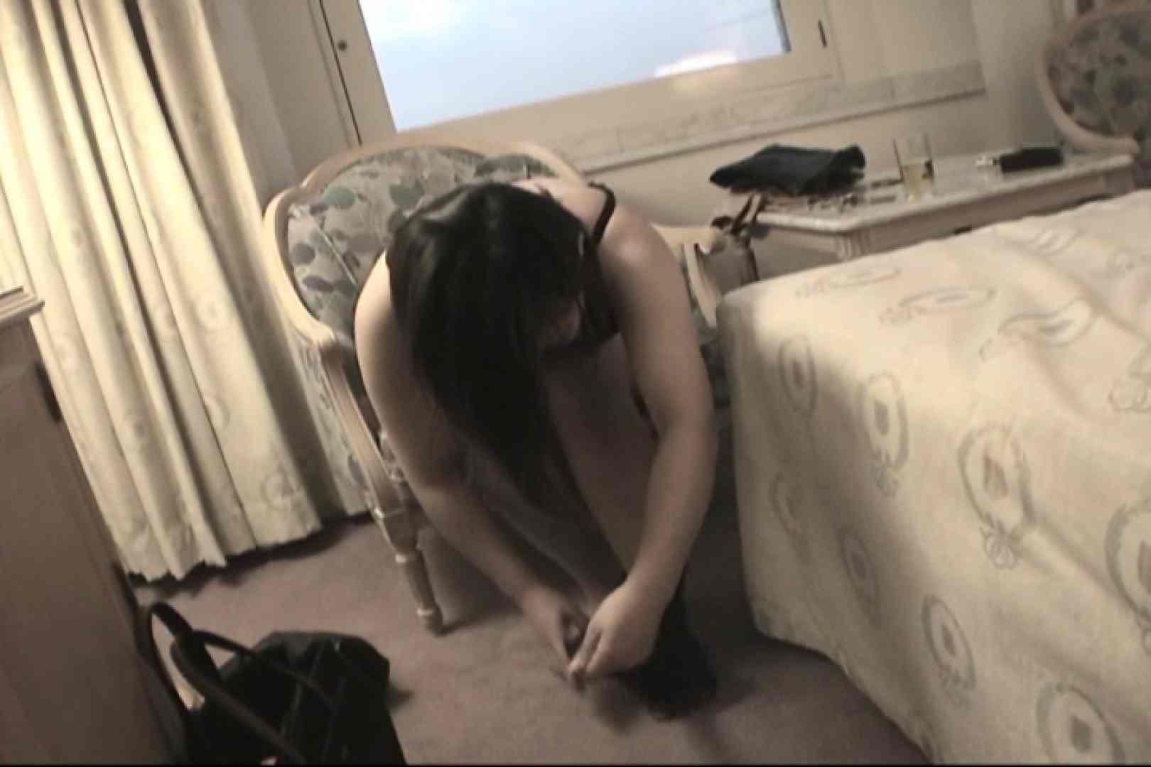 エロフェロモン全開の彼女に中出しSEX~青山ちか~ 中出し エロ画像 58PIX 28