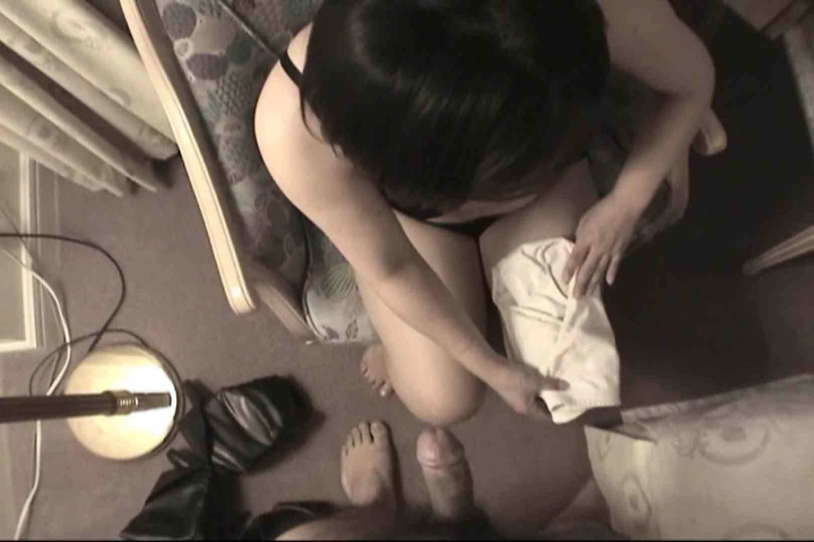 エロフェロモン全開の彼女に中出しSEX~青山ちか~ 乳首 性交動画流出 58PIX 39