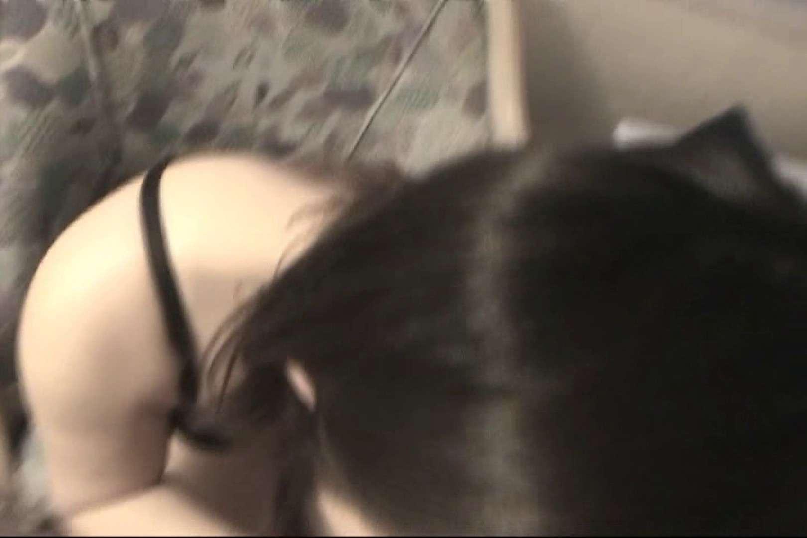 エロフェロモン全開の彼女に中出しSEX~青山ちか~ ローター オマンコ無修正動画無料 58PIX 41