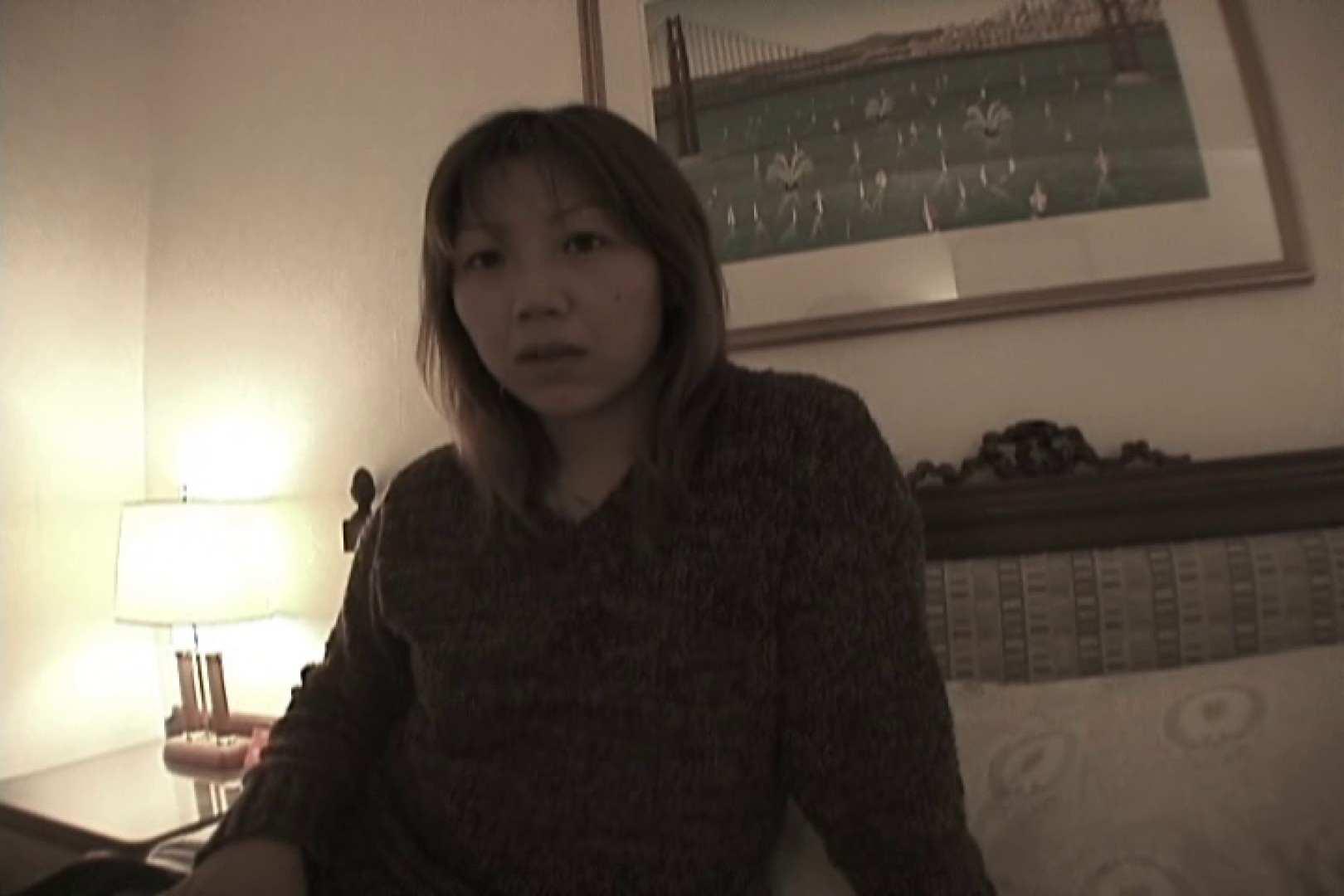 ツンデレ素人嬢もチンポには弱い~増田あけみ~ フェラ | 素人流出  52PIX 7