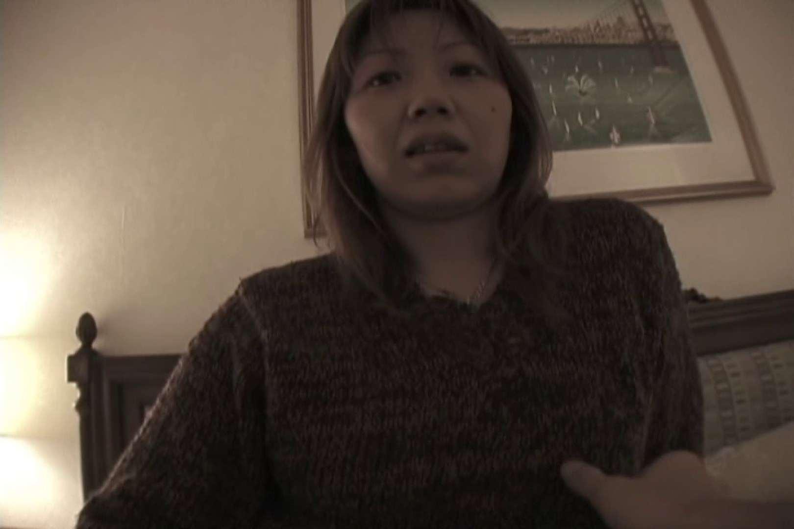 ツンデレ素人嬢もチンポには弱い~増田あけみ~ フェラ | 素人流出  52PIX 23