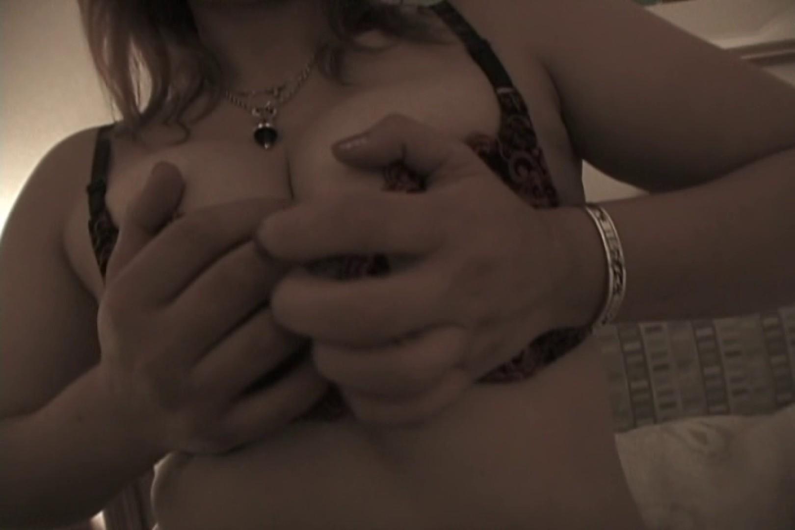 セックスアダルト動画|ツンデレ素人嬢もチンポには弱い~増田あけみ~|大奥