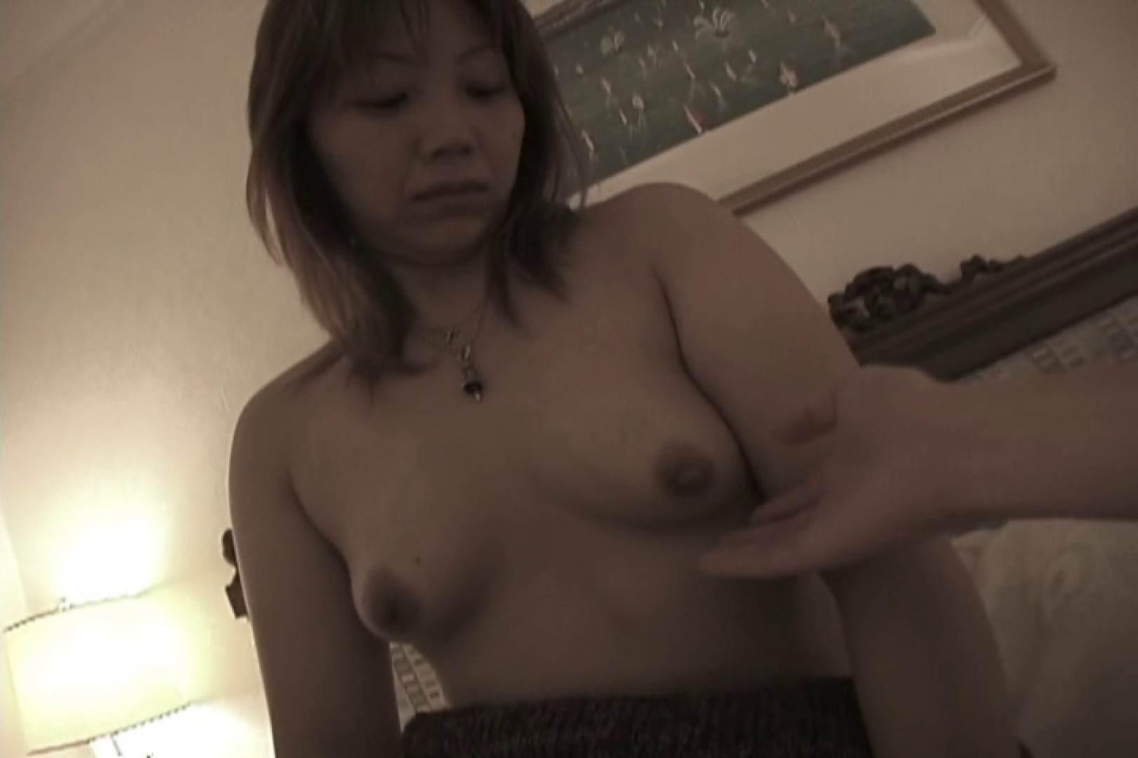 ツンデレ素人嬢もチンポには弱い~増田あけみ~ フェラ | 素人流出  52PIX 27