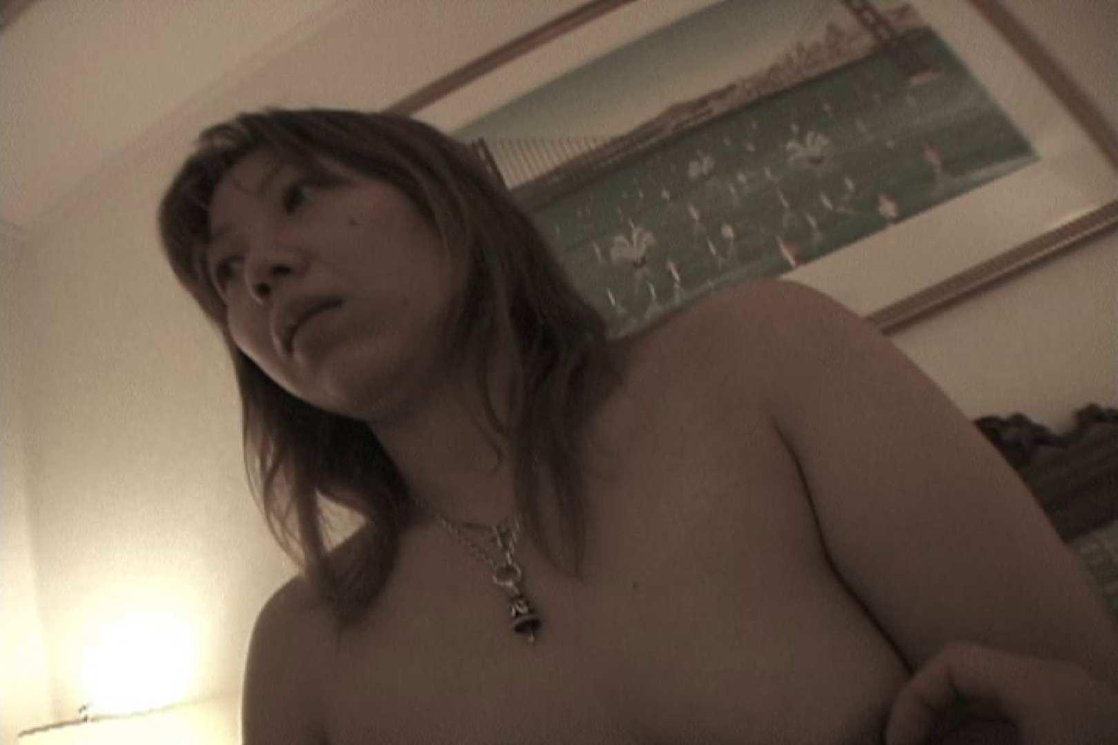 ツンデレ素人嬢もチンポには弱い~増田あけみ~ フェラ  52PIX 28