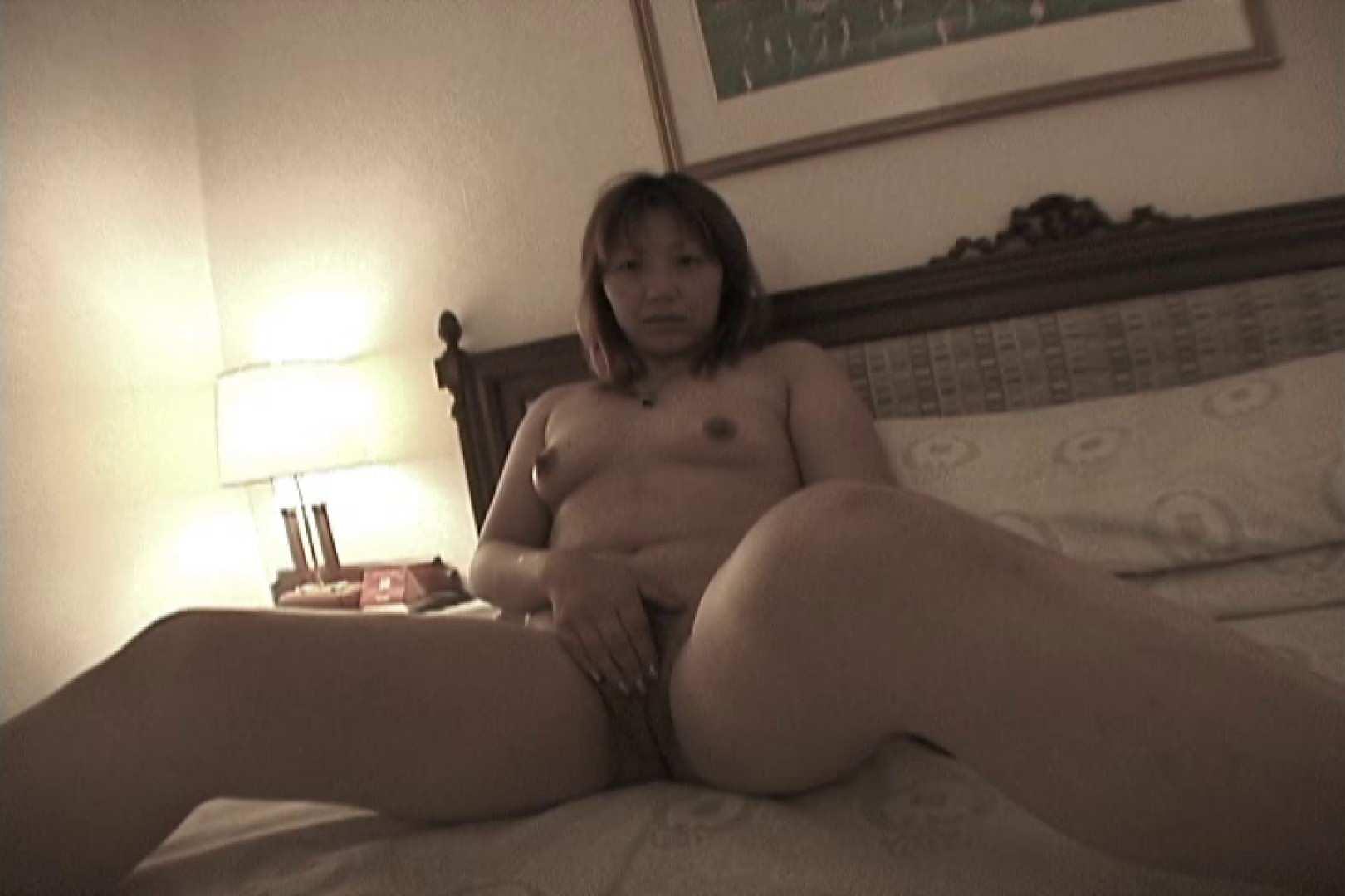 ツンデレ素人嬢もチンポには弱い~増田あけみ~ フェラ | 素人流出  52PIX 35