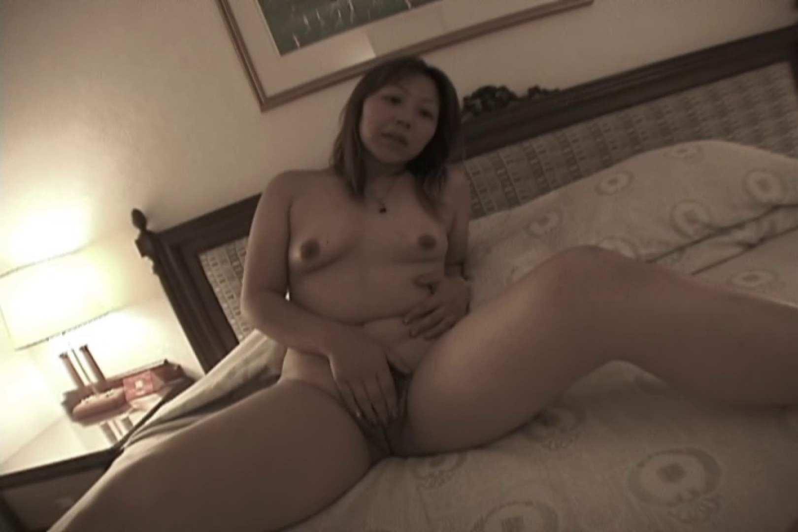 ツンデレ素人嬢もチンポには弱い~増田あけみ~ フェラ | 素人流出  52PIX 37