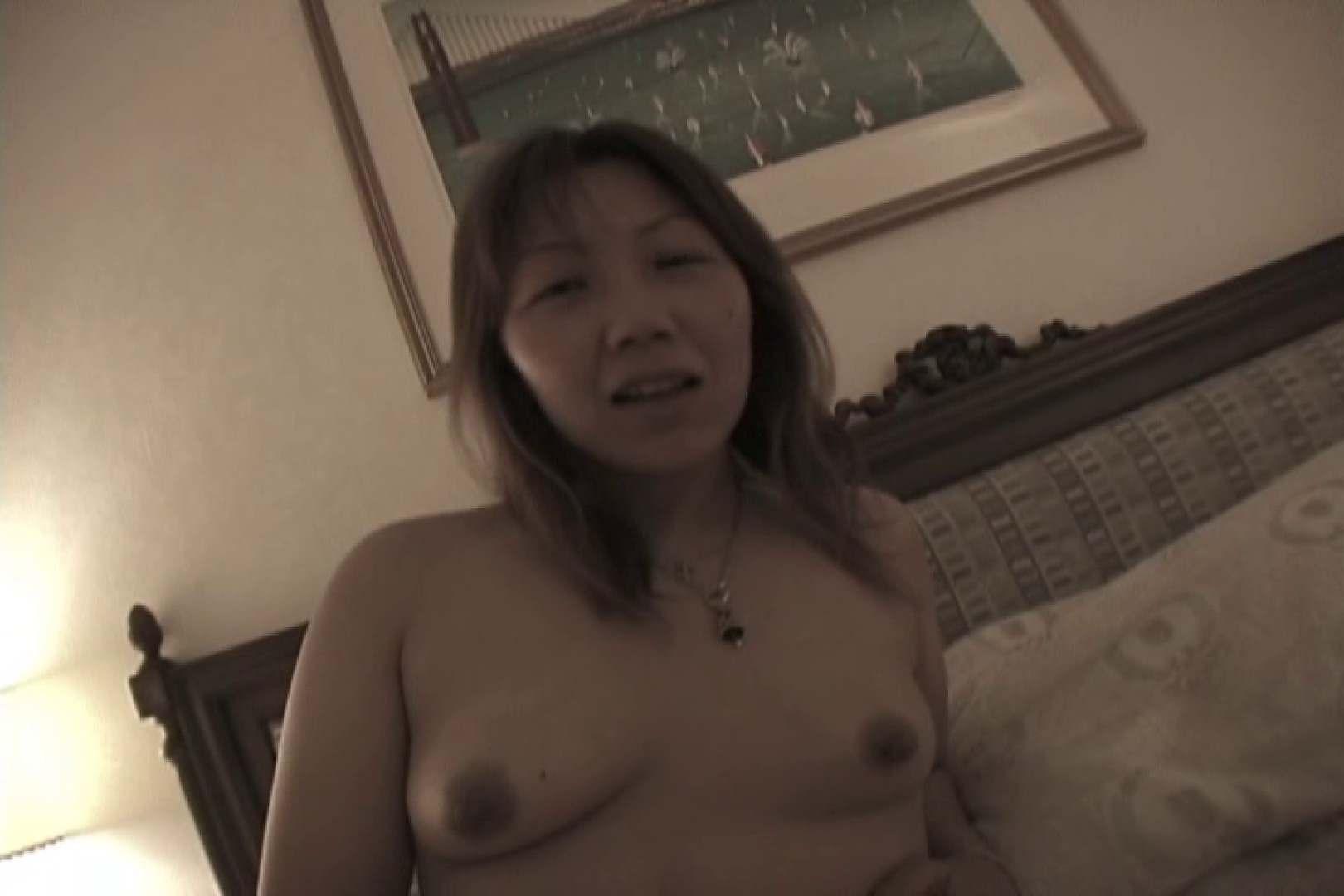 ツンデレ素人嬢もチンポには弱い~増田あけみ~ フェラ | 素人流出  52PIX 39