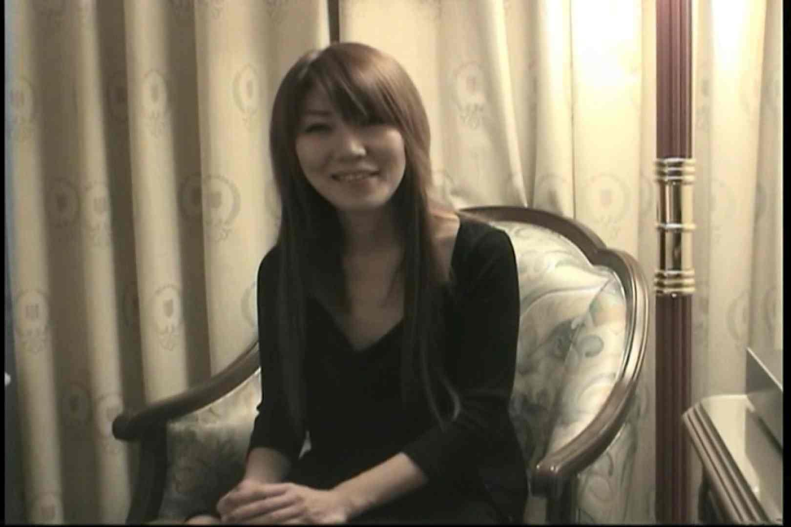 H大好きな清楚系の美ボディお姉さんとホテルでSEX~安西みか~ ホテル 性交動画流出 64PIX 3