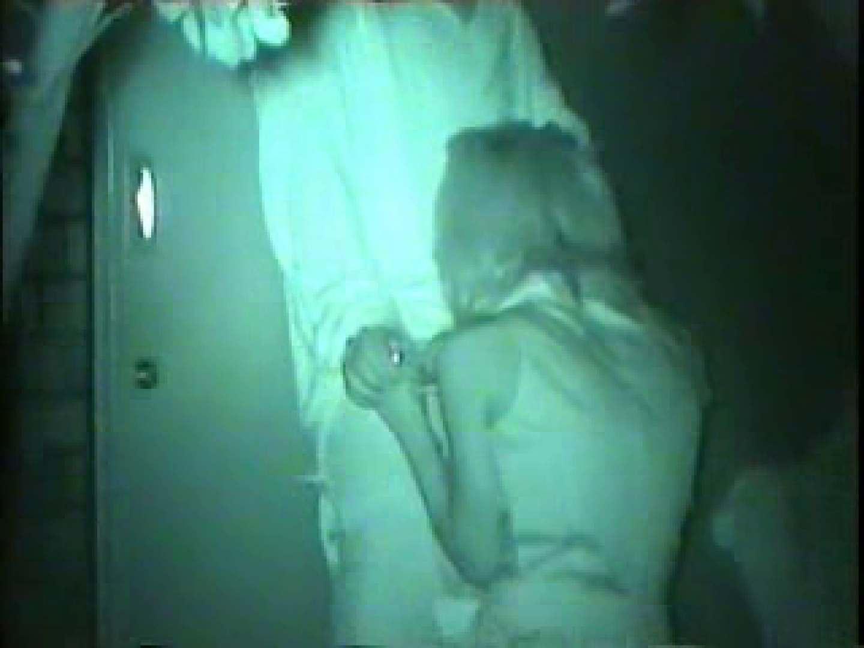 男100人斬りは通過点!37歳最強人妻~赤坂じゅんこ~ 淫乱 ヌード画像 93PIX 17