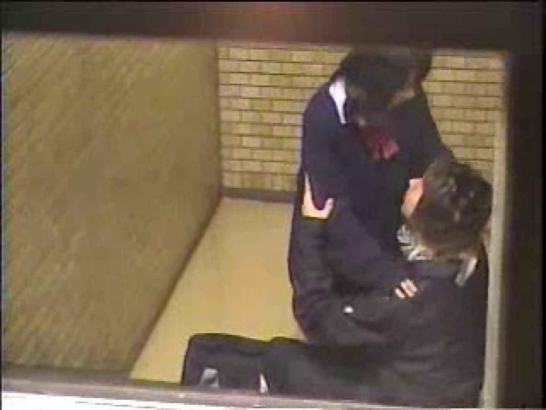男100人斬りは通過点!37歳最強人妻~赤坂じゅんこ~ フェラ エロ無料画像 93PIX 23
