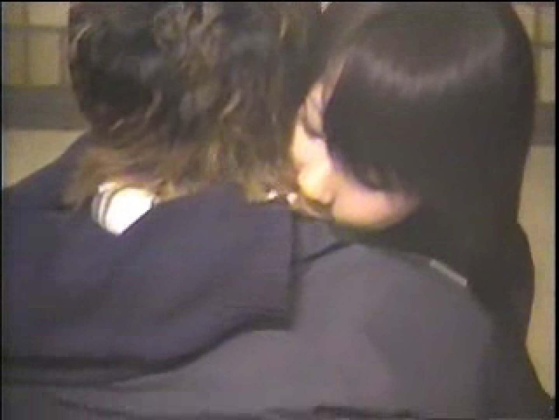 男100人斬りは通過点!37歳最強人妻~赤坂じゅんこ~ パンスト 盗撮動画紹介 93PIX 27