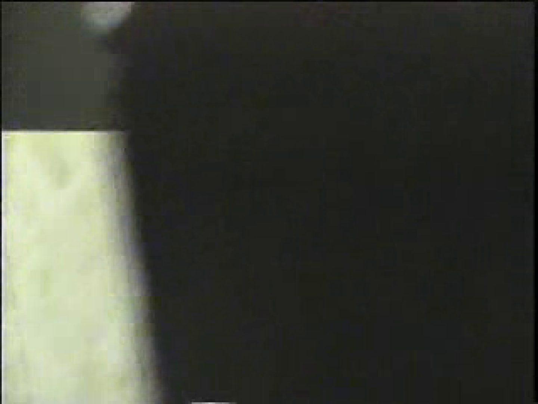 男100人斬りは通過点!37歳最強人妻~赤坂じゅんこ~ フェラ エロ無料画像 93PIX 37