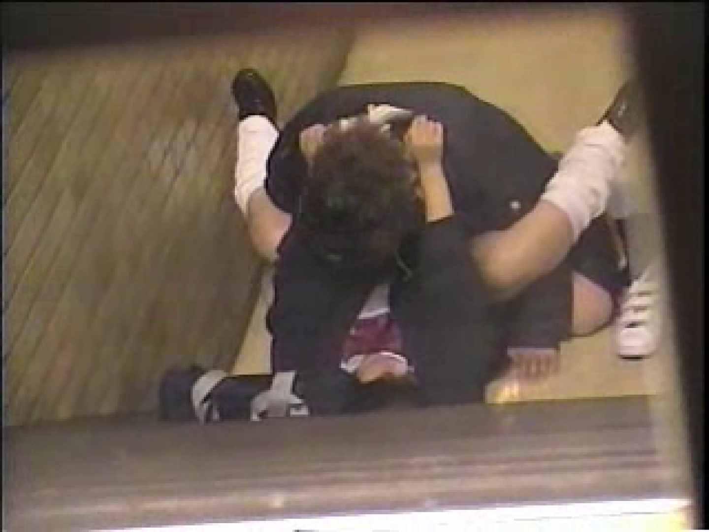 男100人斬りは通過点!37歳最強人妻~赤坂じゅんこ~ フェラ エロ無料画像 93PIX 44