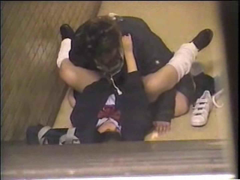男100人斬りは通過点!37歳最強人妻~赤坂じゅんこ~ 電マ 盗撮動画紹介 93PIX 46
