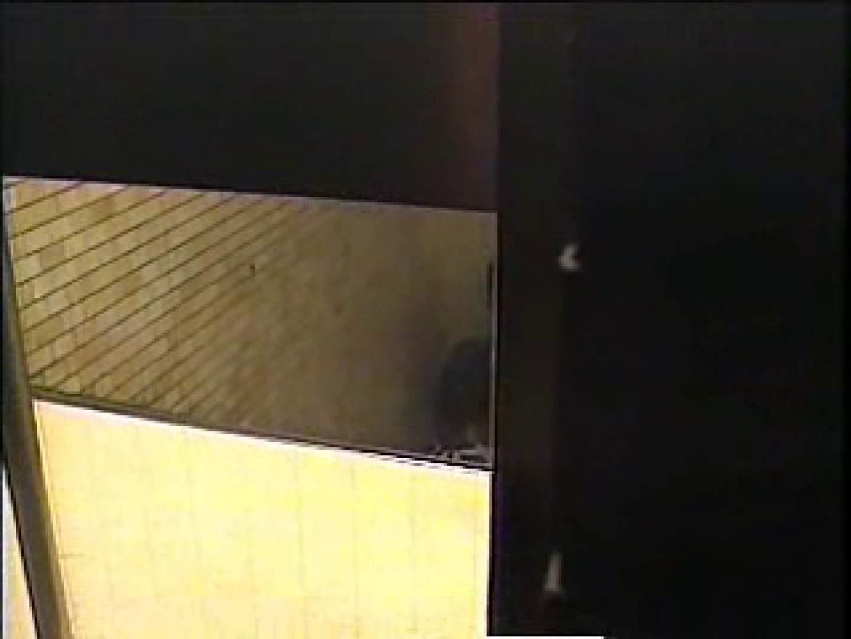 男100人斬りは通過点!37歳最強人妻~赤坂じゅんこ~ 人妻 セックス無修正動画無料 93PIX 54