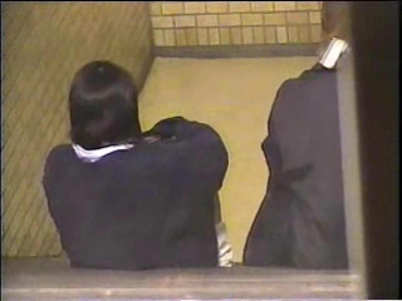 男100人斬りは通過点!37歳最強人妻~赤坂じゅんこ~ 人妻 セックス無修正動画無料 93PIX 61
