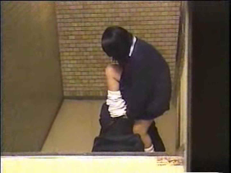 男100人斬りは通過点!37歳最強人妻~赤坂じゅんこ~ フェラ エロ無料画像 93PIX 65