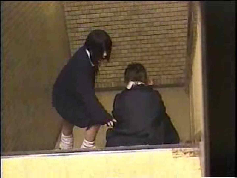 男100人斬りは通過点!37歳最強人妻~赤坂じゅんこ~ 電マ 盗撮動画紹介 93PIX 67
