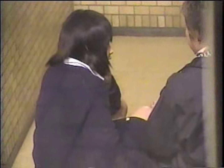 男100人斬りは通過点!37歳最強人妻~赤坂じゅんこ~ パンスト 盗撮動画紹介 93PIX 69