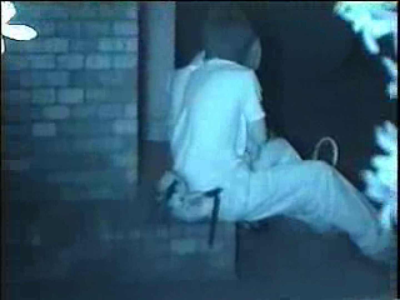 男100人斬りは通過点!37歳最強人妻~赤坂じゅんこ~ 電マ 盗撮動画紹介 93PIX 74