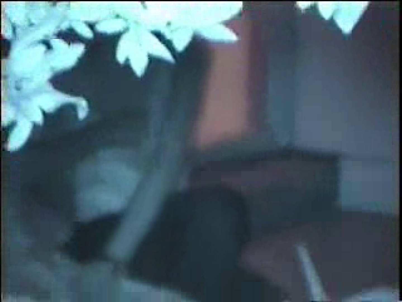 男100人斬りは通過点!37歳最強人妻~赤坂じゅんこ~ フェラ エロ無料画像 93PIX 79
