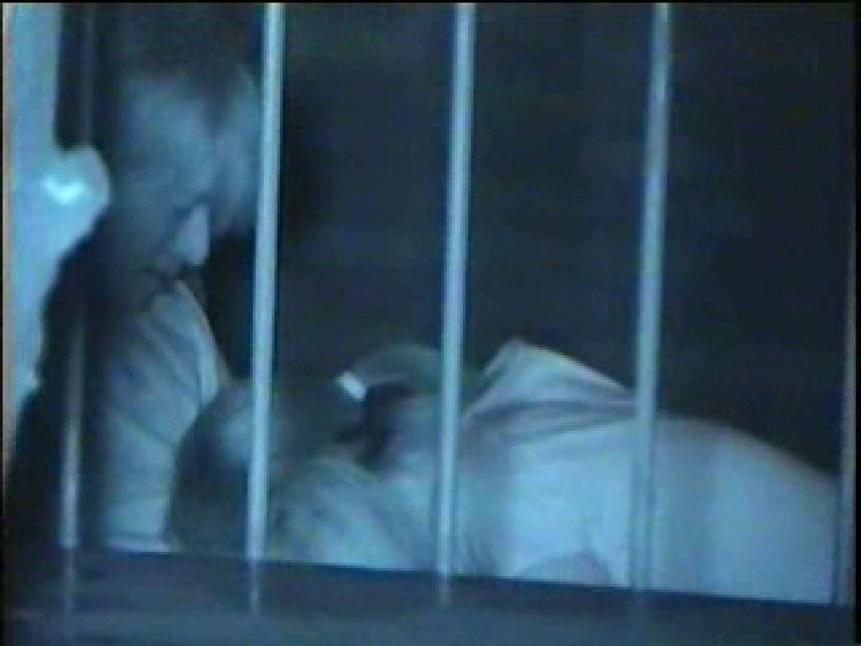 男100人斬りは通過点!37歳最強人妻~赤坂じゅんこ~ パンスト 盗撮動画紹介 93PIX 83