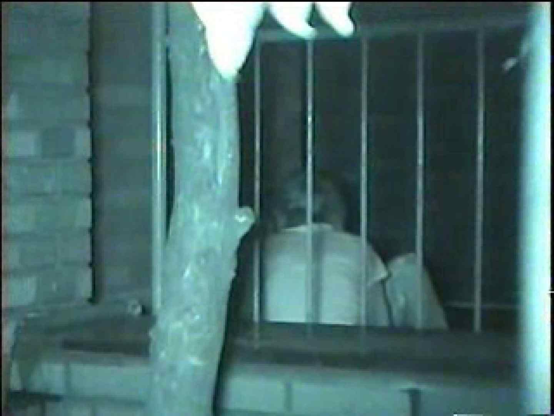 男100人斬りは通過点!37歳最強人妻~赤坂じゅんこ~ パンスト 盗撮動画紹介 93PIX 90