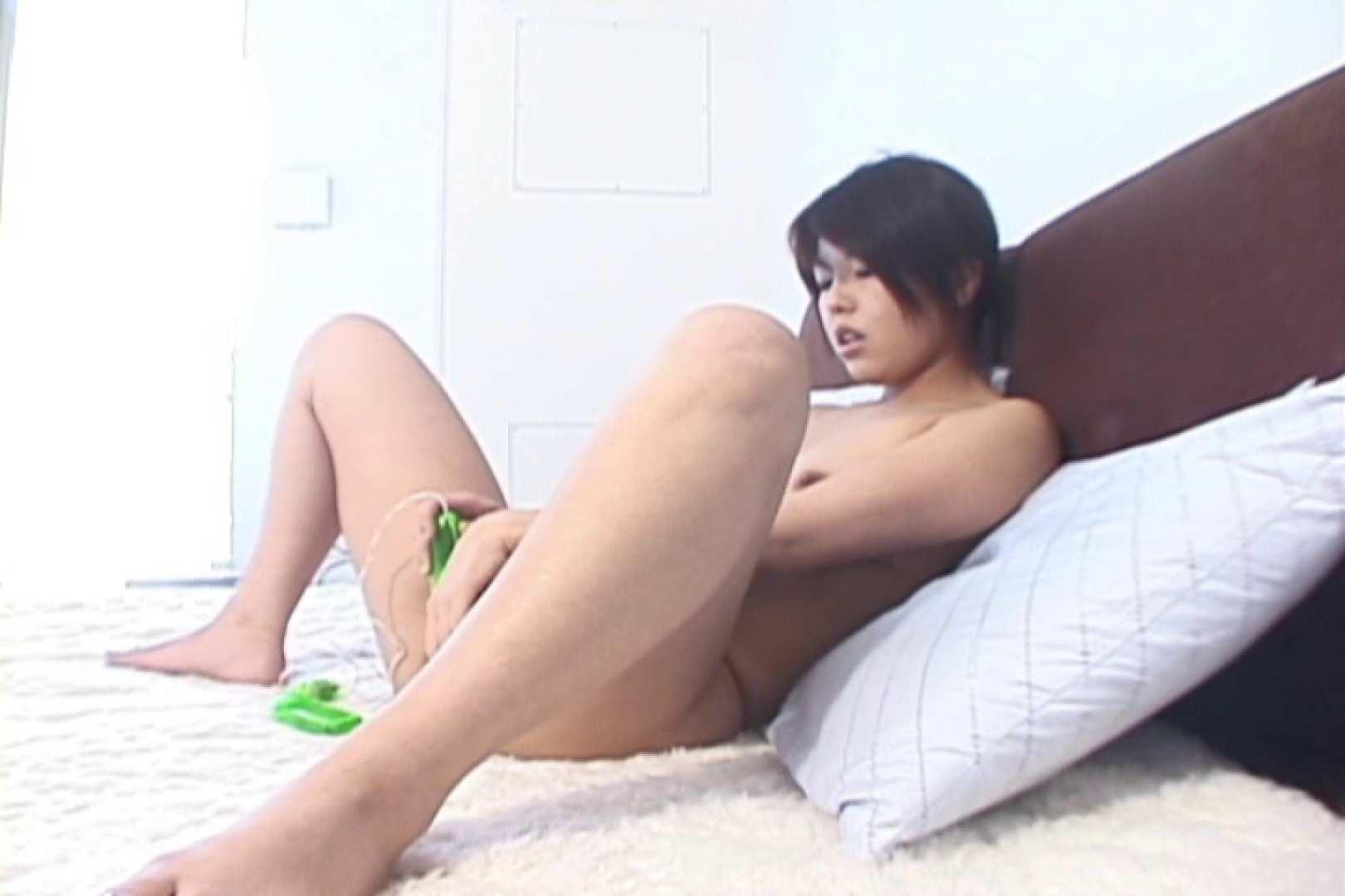 まだまだ若い三十路の人妻、綺麗な体を見て!~村田なお~ シャワー   バイブ  68PIX 43
