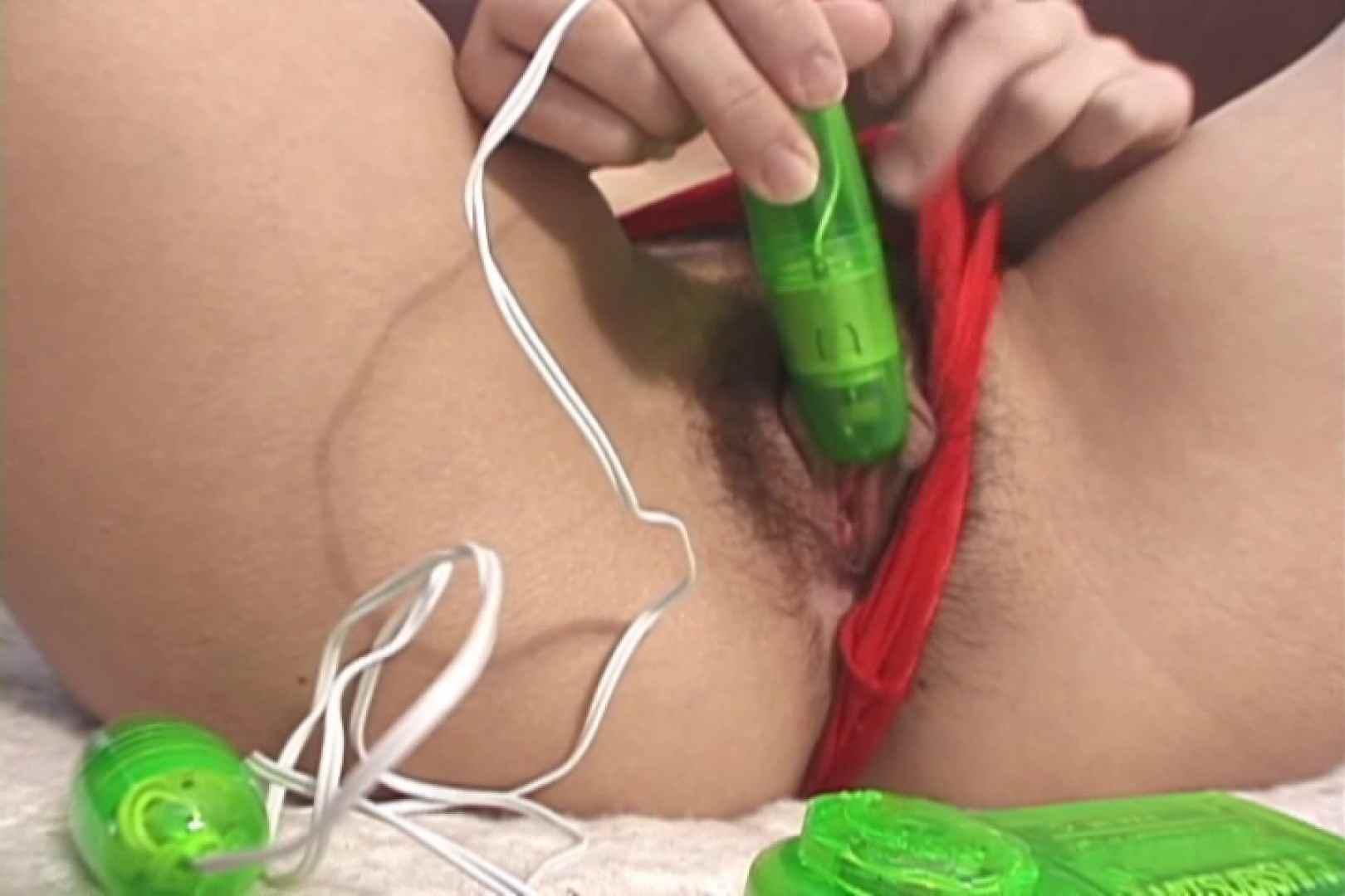 まだまだ若い三十路の人妻、綺麗な体を見て!~村田なお~ 三十路 おめこ無修正動画無料 68PIX 48