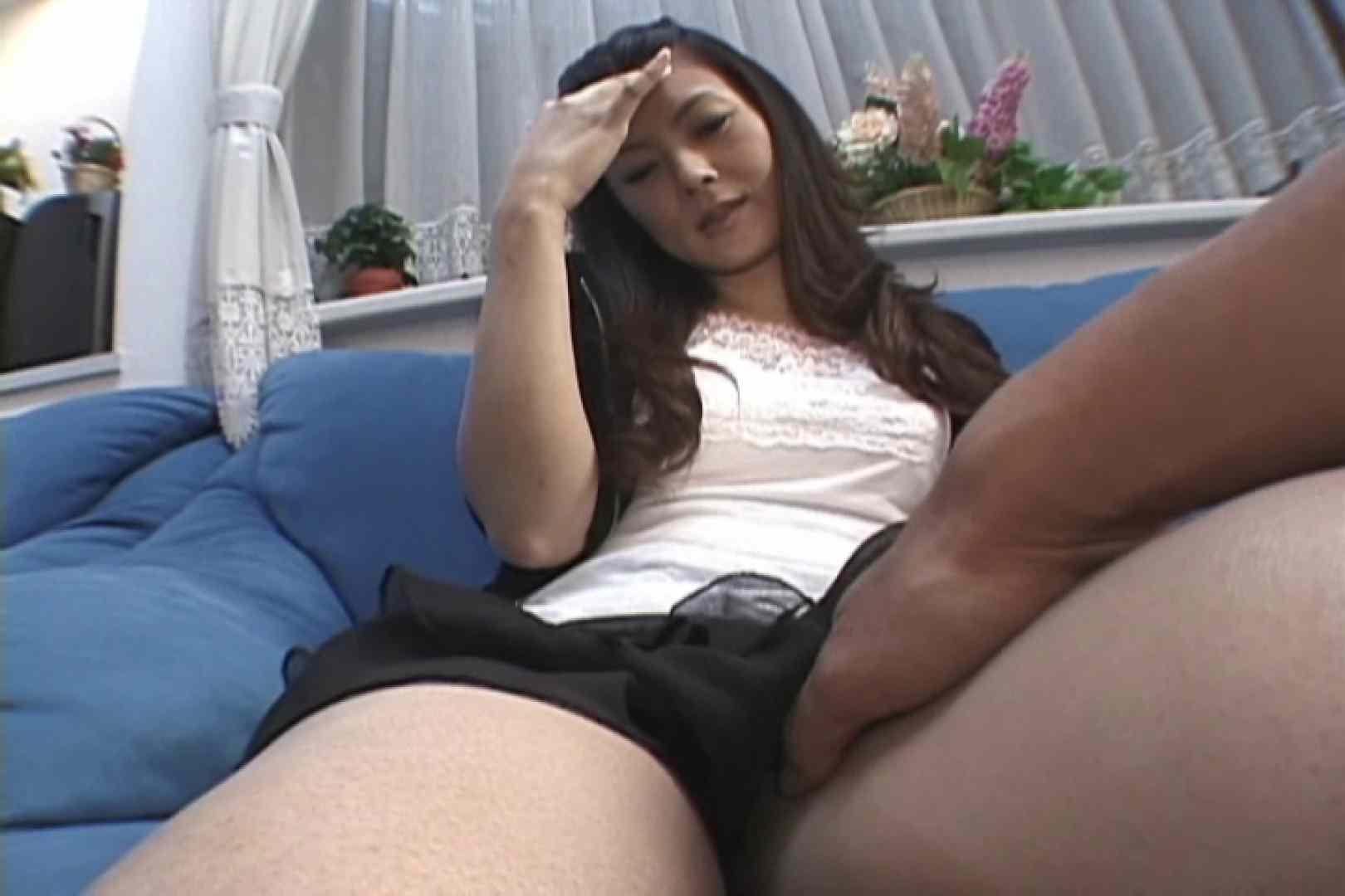 初めての撮影、涙の後には・・・~佳山玲子~ ハプニング | フェラ  109PIX 49
