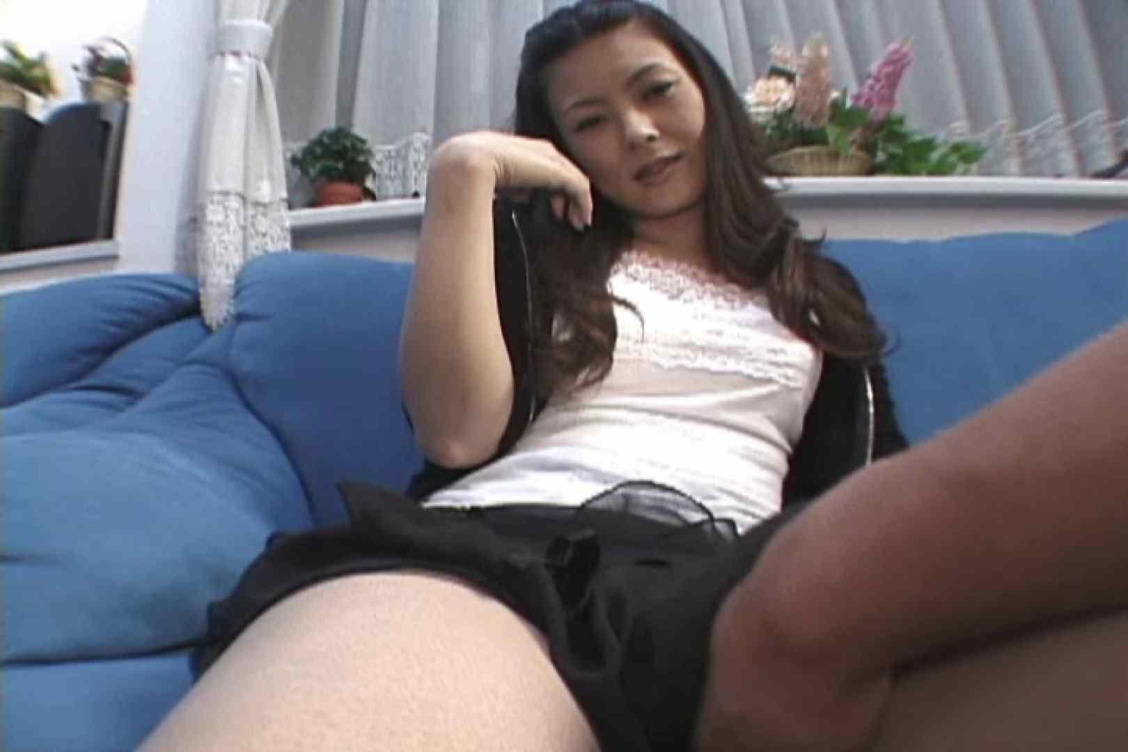 初めての撮影、涙の後には・・・~佳山玲子~ ローター 覗きおまんこ画像 109PIX 50