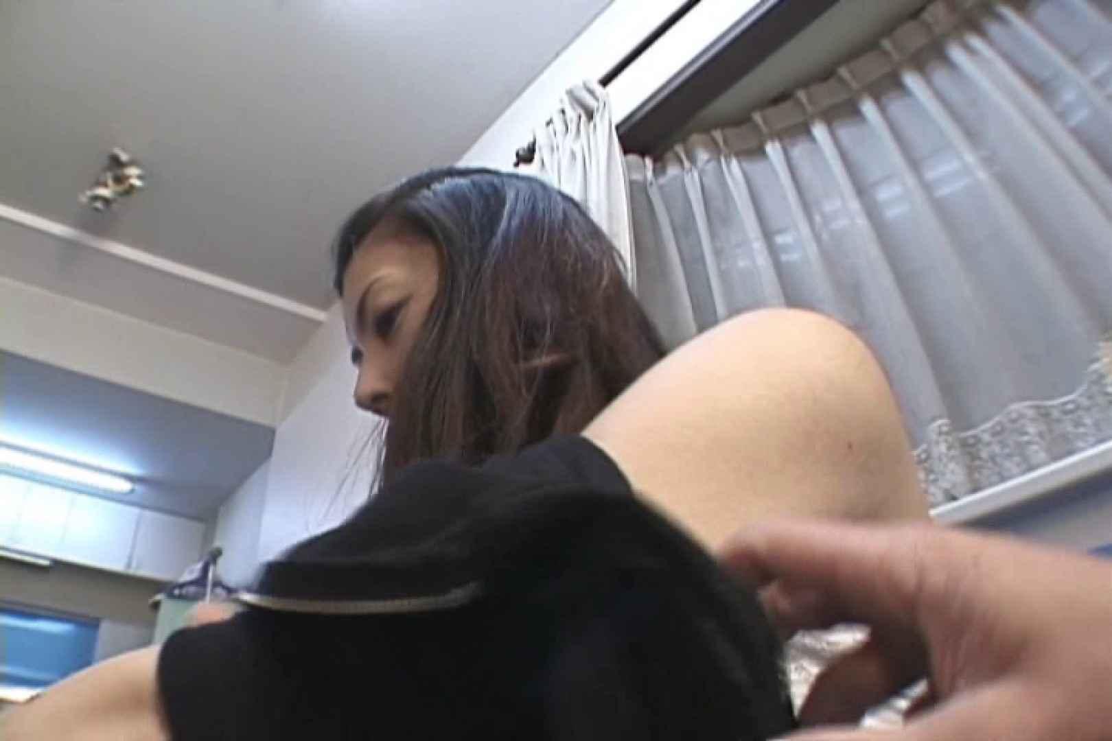 初めての撮影、涙の後には・・・~佳山玲子~ ローター 覗きおまんこ画像 109PIX 74