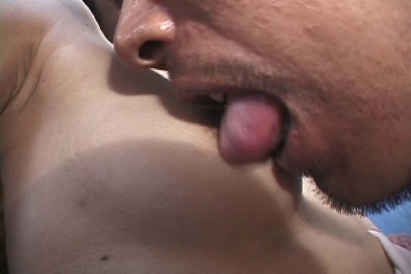 初めての撮影、涙の後には・・・~佳山玲子~ ローター 覗きおまんこ画像 109PIX 101
