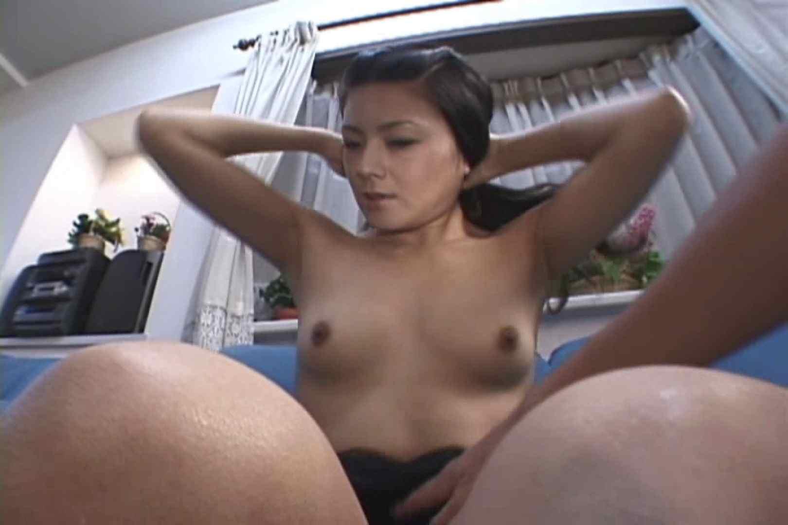 初めての撮影、涙の後には・・・~佳山玲子~ ハプニング | フェラ  109PIX 103