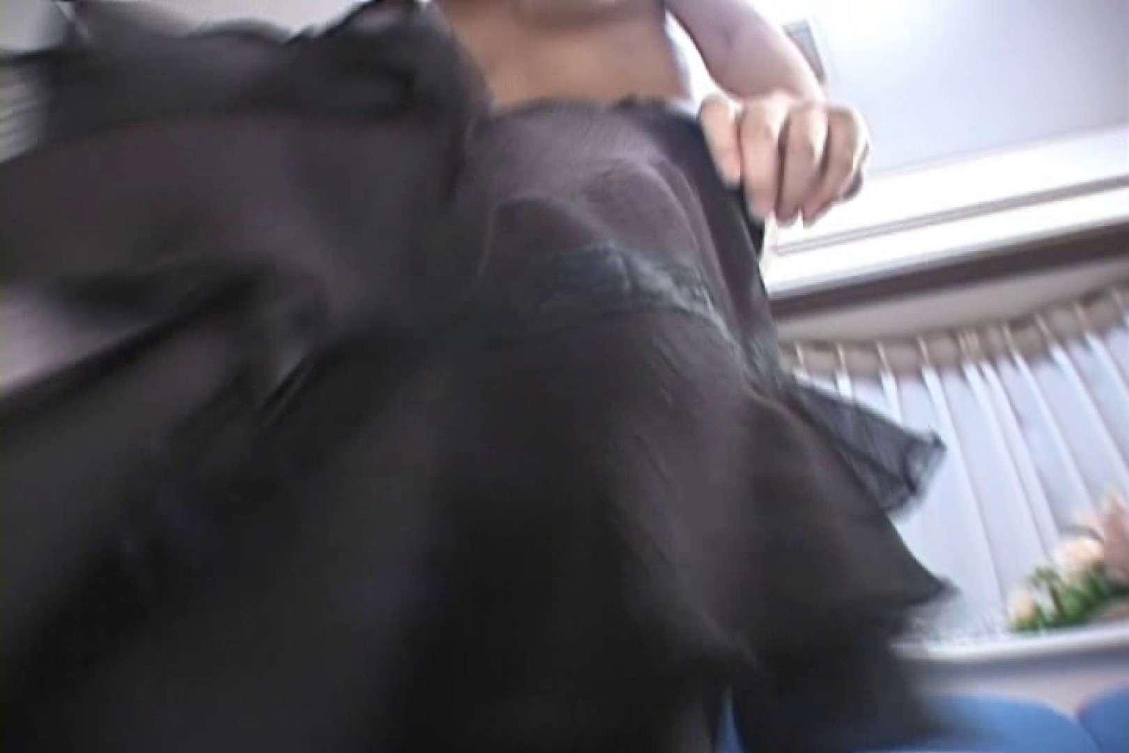 初めての撮影、涙の後には・・・~佳山玲子~ ローター 覗きおまんこ画像 109PIX 104