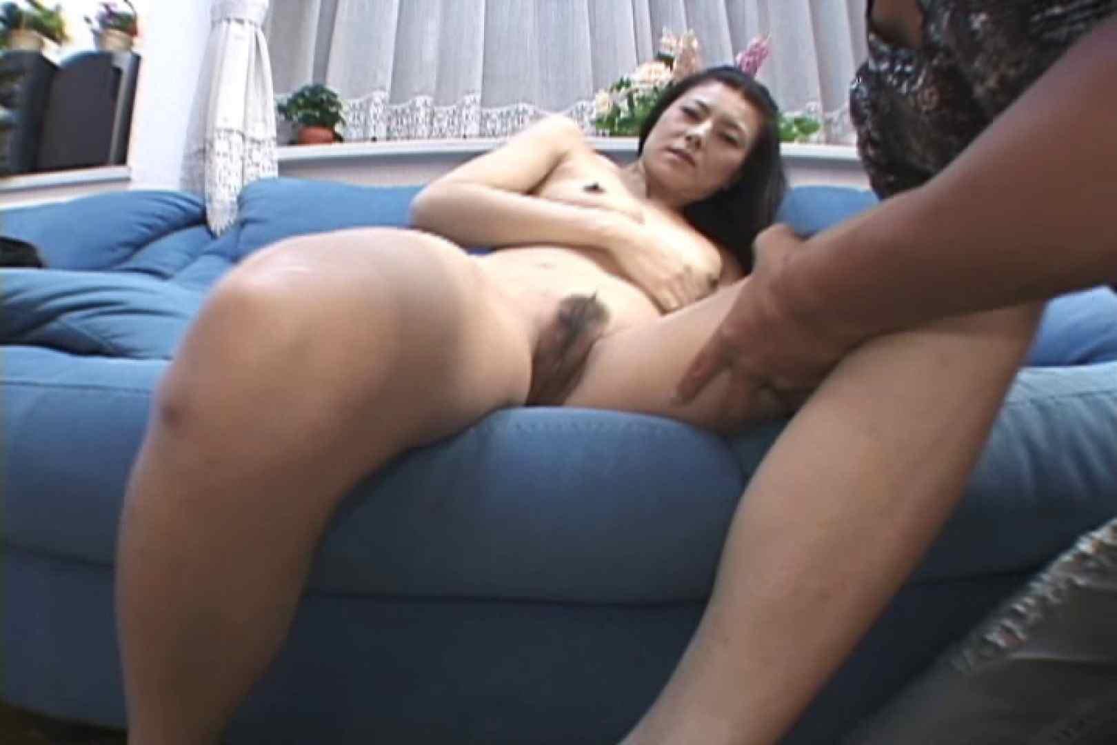 初めての撮影、涙の後には・・・~佳山玲子~ ハプニング | フェラ  109PIX 106