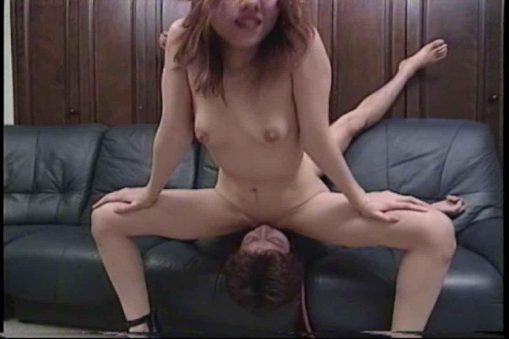 元気な女王様はお好きですか?~麻生紀香~ バイブ すけべAV動画紹介 68PIX 2