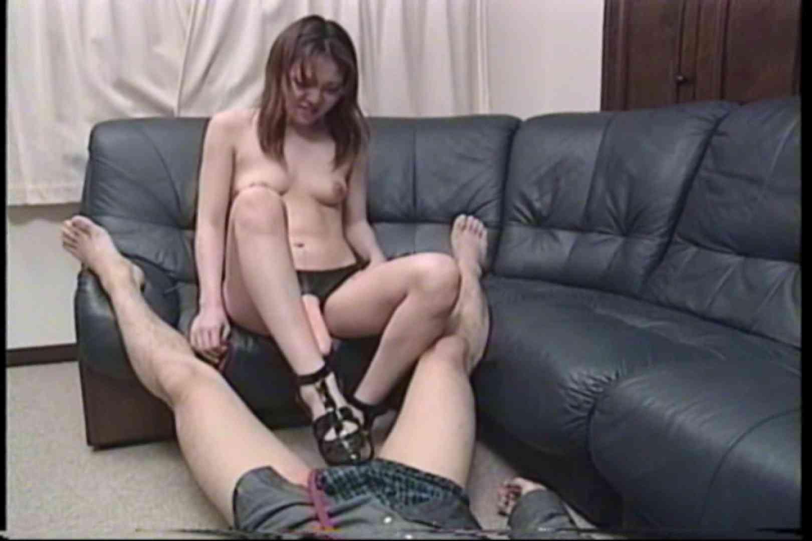元気な女王様はお好きですか?~麻生紀香~ ロリ セックス画像 68PIX 39