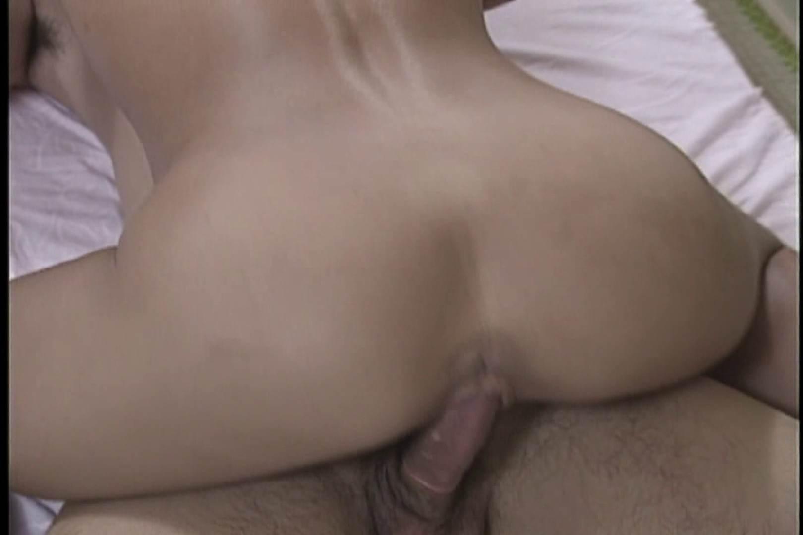 乱れた和服がエロさを誘う~水島れい~ フェラ   乳首  90PIX 5