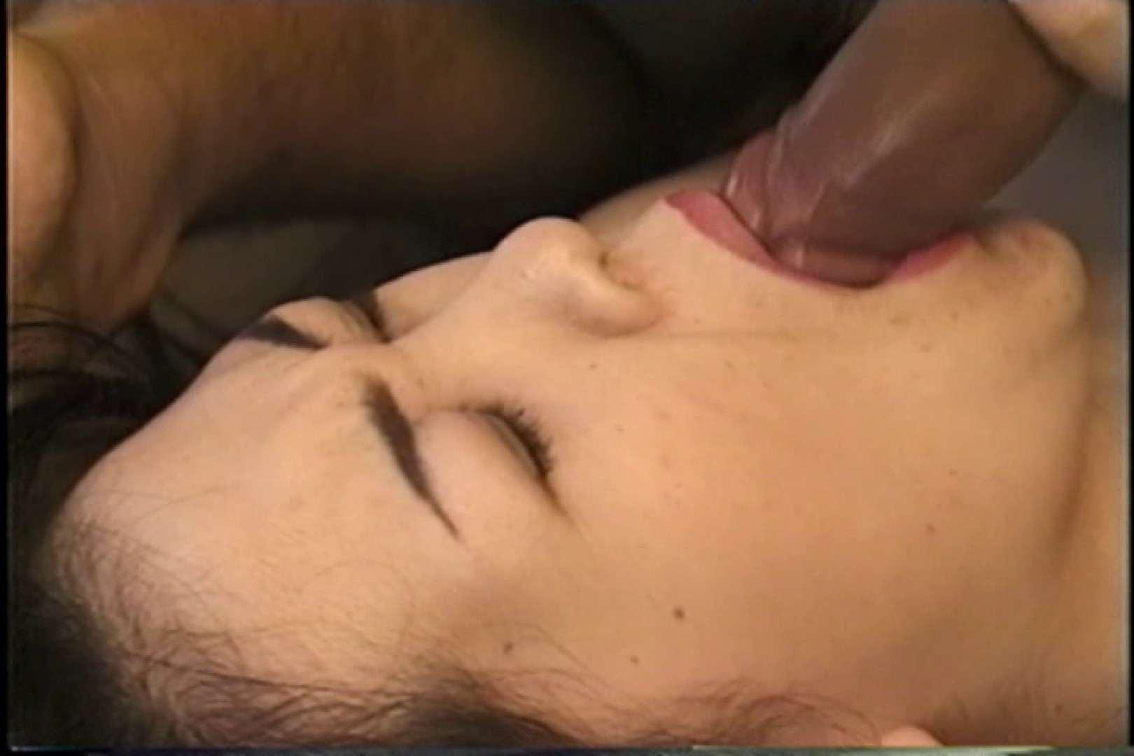 人妻の美巨乳は場所を選ばずやらしく揺れる~谷川ゆき~ 巨乳 オメコ動画キャプチャ 106PIX 41