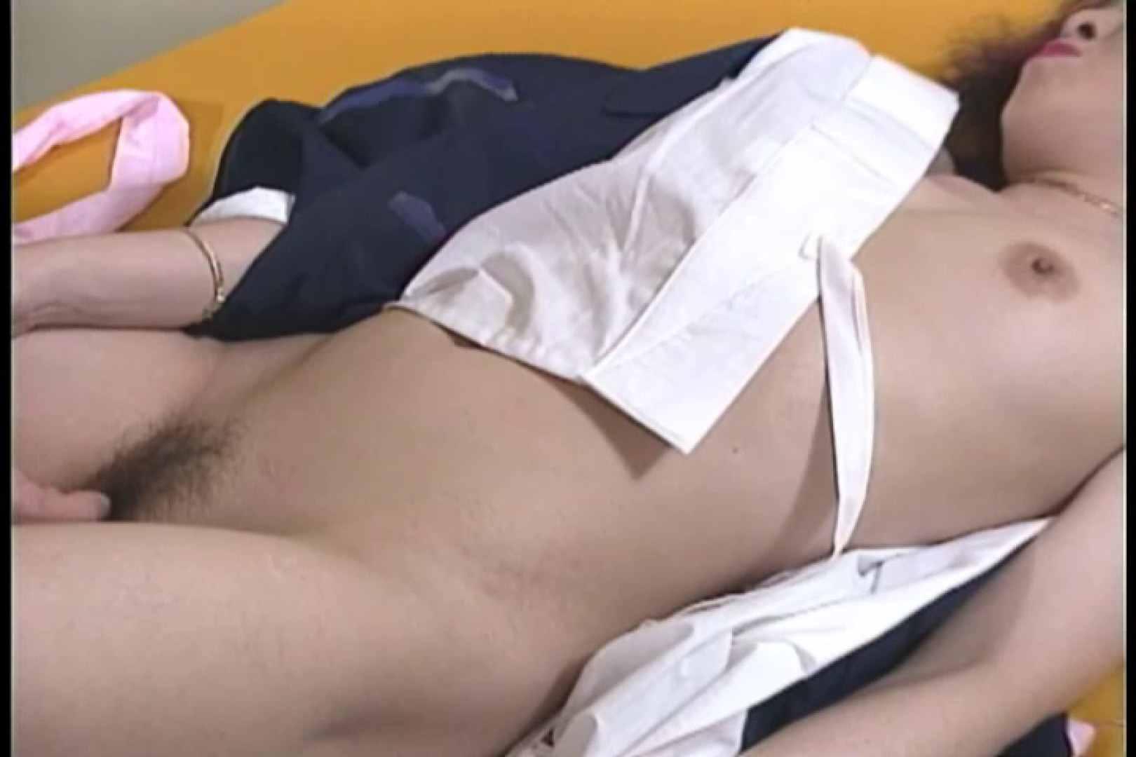 バイブでは満足できない熟女の体~田島牧子~ バイブ オメコ無修正動画無料 56PIX 19