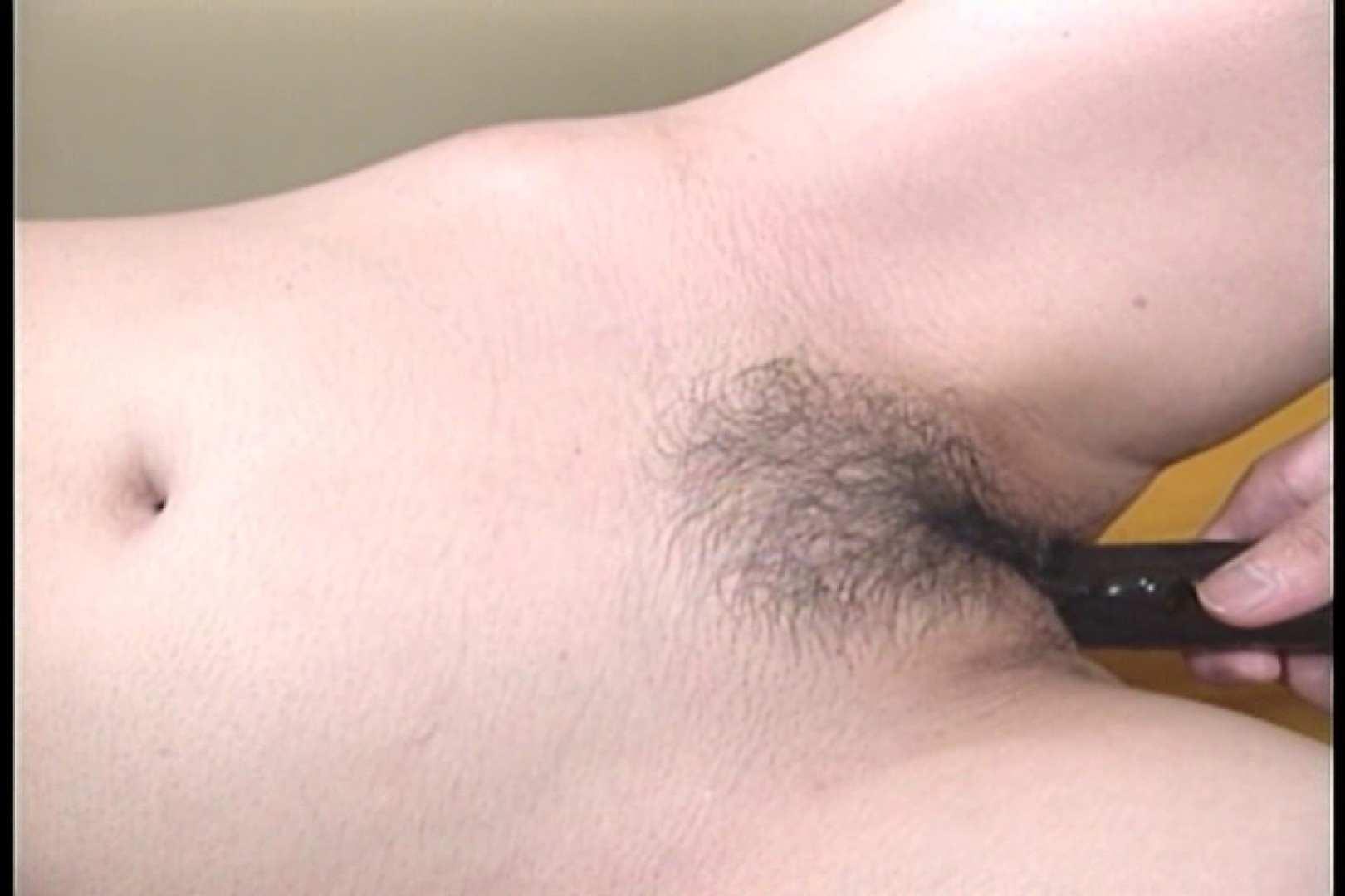バイブでは満足できない熟女の体~田島牧子~ バイブ オメコ無修正動画無料 56PIX 47
