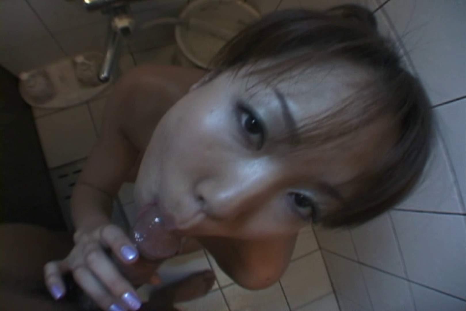 旦那との愛よりも、愛人とのSEX~片瀬梨子~vol,2 OLヌード天国 AV動画キャプチャ 88PIX 38