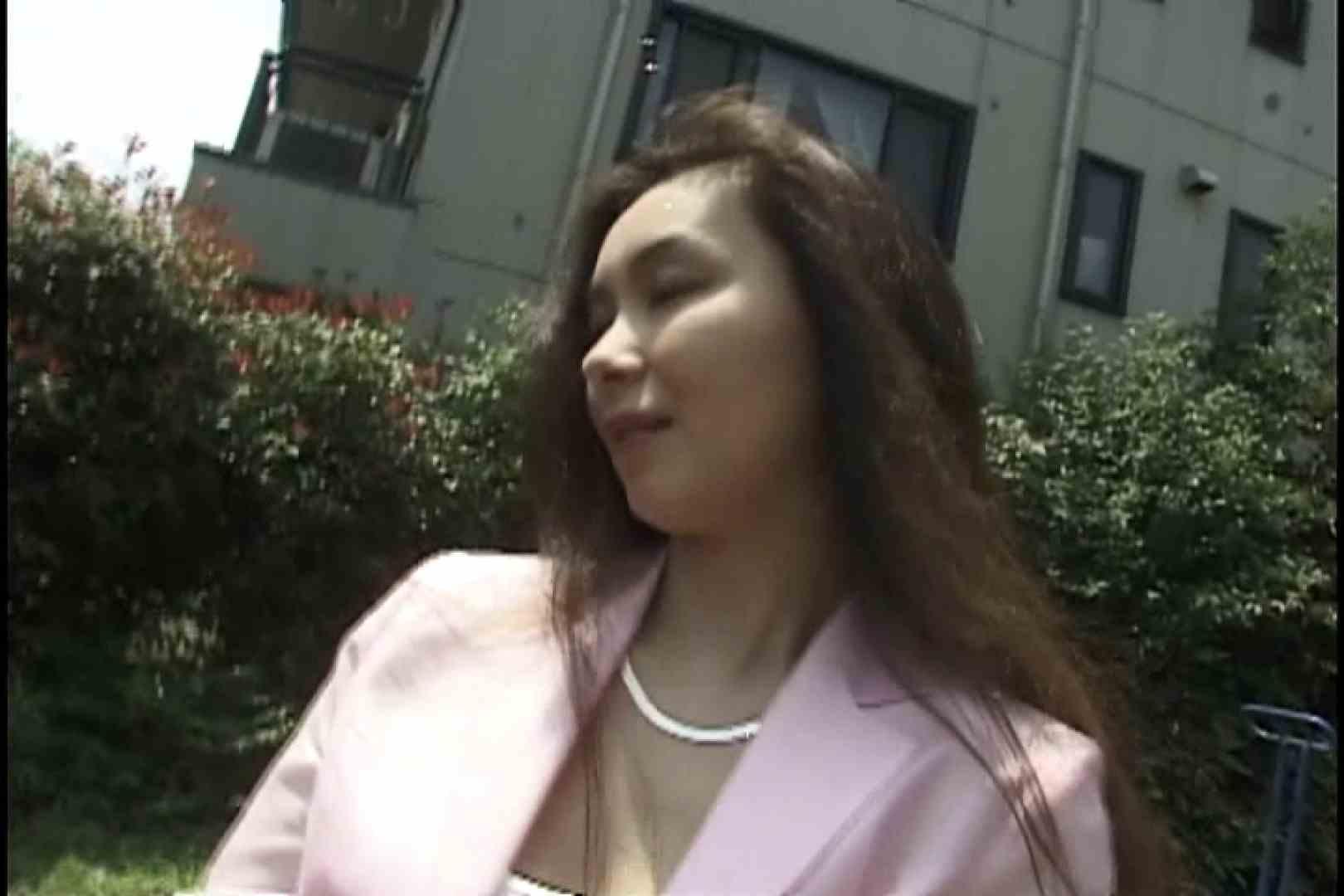 昼間の奥様は欲求不満 ~石田美和~ フェラ エロ画像 70PIX 11