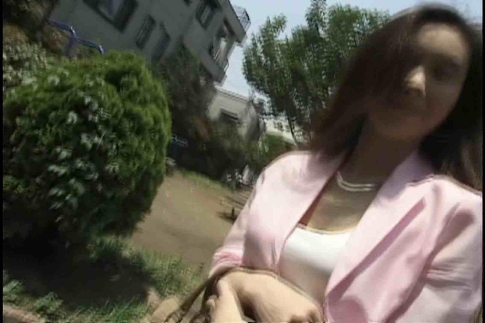 昼間の奥様は欲求不満 ~石田美和~ バイブ   乳首  70PIX 13